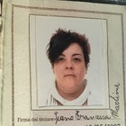 Francesca, assistenza domicilio Traversetolo