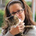Elisa Elena, pet-sitting gatto  - 24044 Dalmine